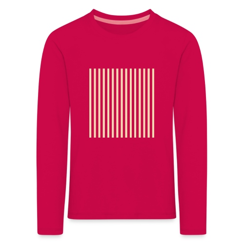 Untitled-8 - Kids' Premium Longsleeve Shirt