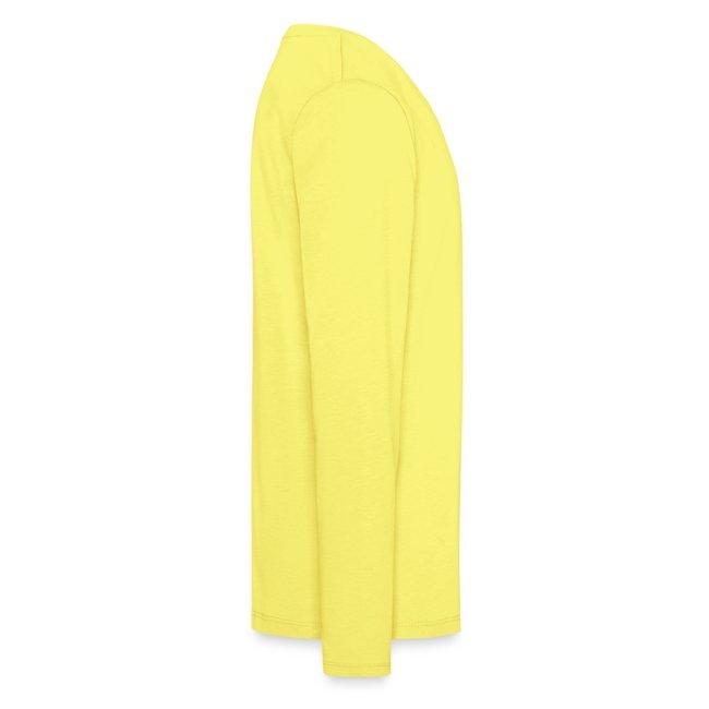 EPA Shirt Black