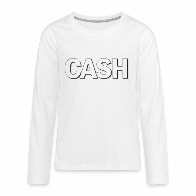 CASH png