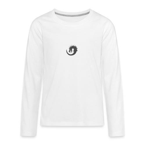 Orionis - T-shirt manches longues Premium Ado