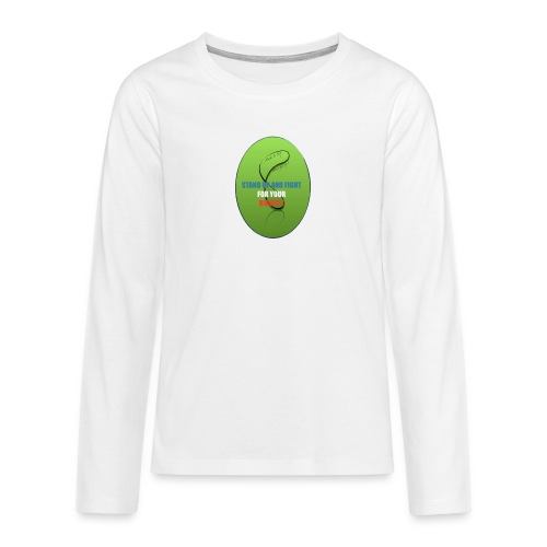 unnamed_opt-png - T-shirt manches longues Premium Ado