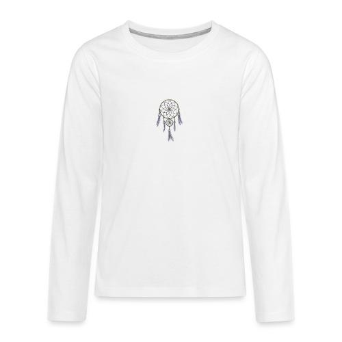 Cut_Out_Shapes_Pro_-_03-12-2015_10-31-png - Teenager premium T-shirt med lange ærmer