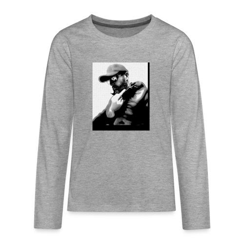 IMG 20191021 144249 - T-shirt manches longues Premium Ado