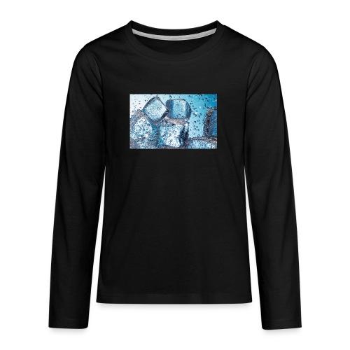 6e374437-475a-49ed-b9fe-77a43af2eb12_5-jpg - Teenager Premium shirt met lange mouwen