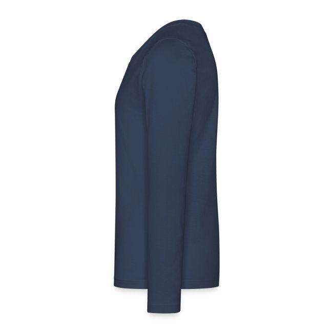 The Z3R0 Shirt