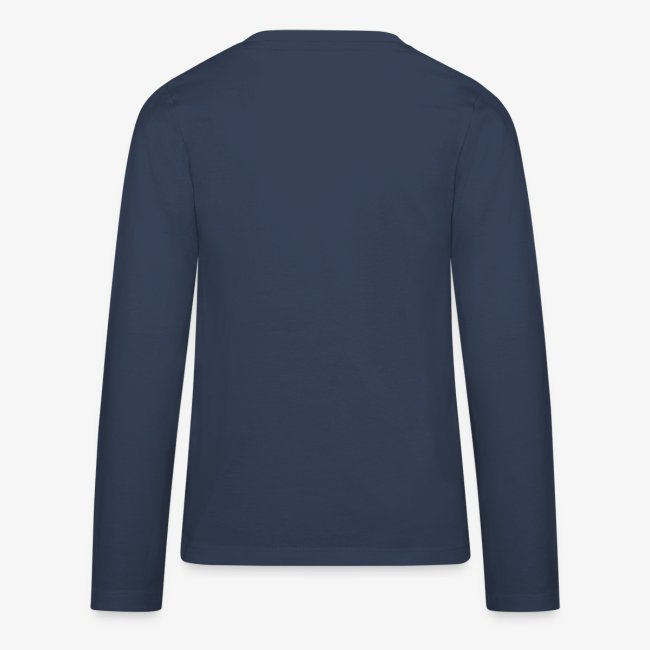  K·CLOTHES  HEXAGON ESSENCE GREENS & WHITE