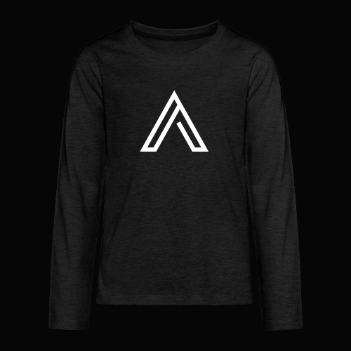 LYNATHENIX Official - Teenagers' Premium Longsleeve Shirt