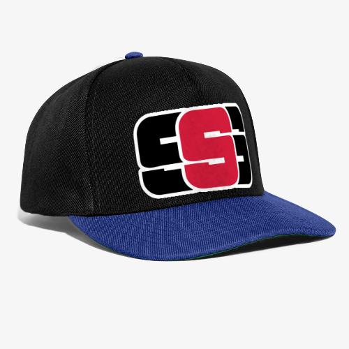 Strong Sound Solution - Snapback Cap