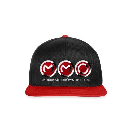 logo HD png - Snapback Cap