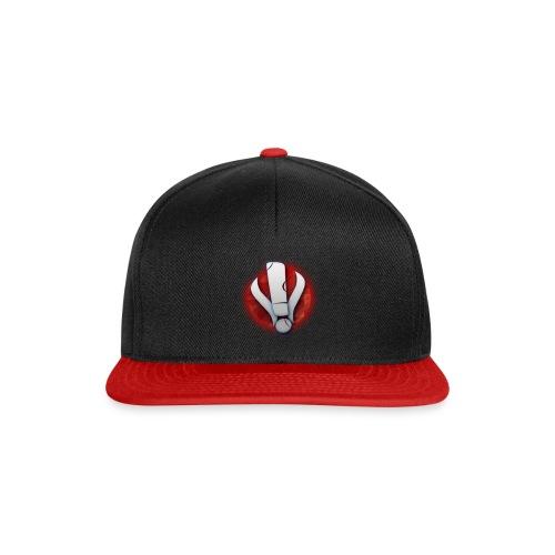 pet 2222221 png - Snapback cap