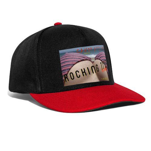 Rocking Titz - Snapback Cap