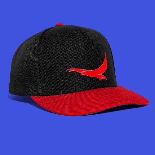 Falco di EAGiovani - Snapback Cap