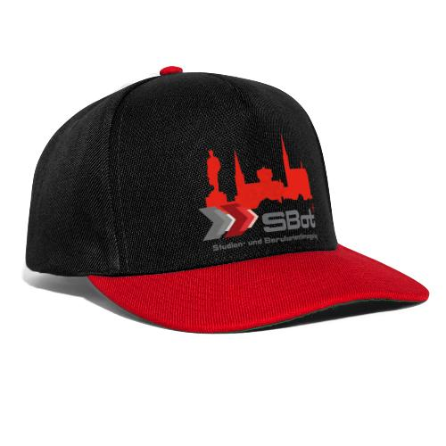 sbot - Snapback Cap