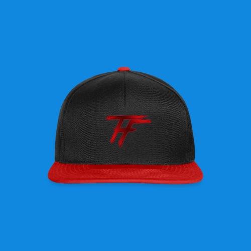 TF - Snapback Cap