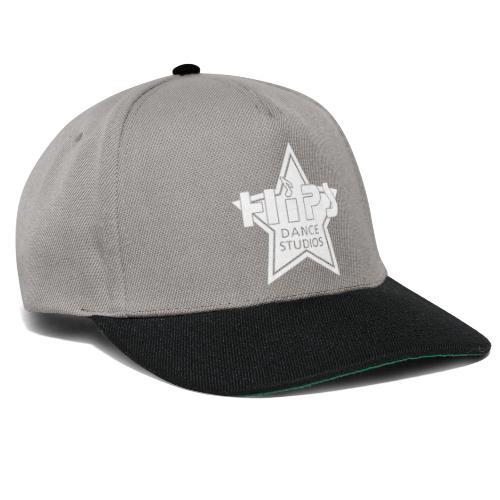 Star - Snapback Cap