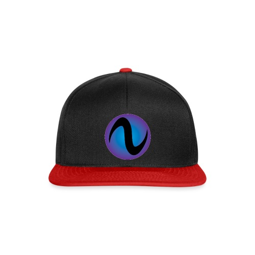Isix - Casquette snapback