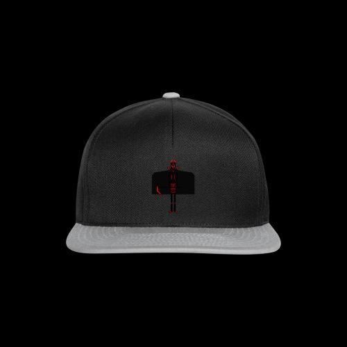 Deathlord - Snapback Cap