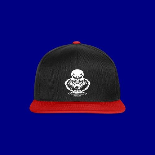 LeSpeedKill-Albstadt - Snapback Cap
