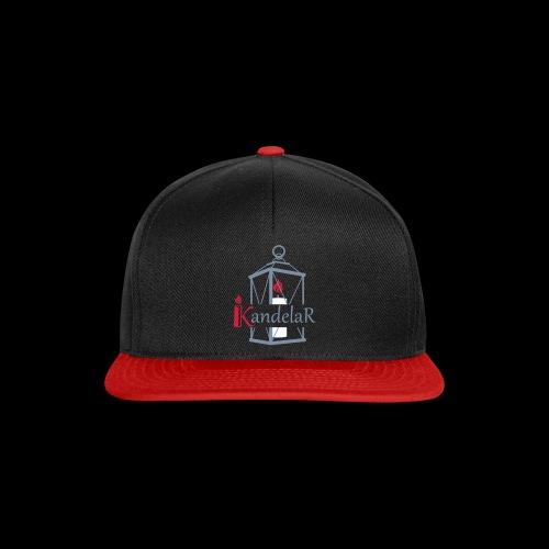 KandelaR - Snapback Cap