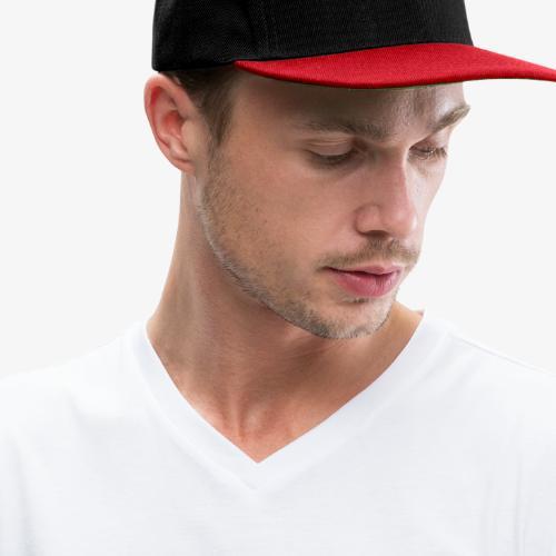 DJ - Gorra Snapback