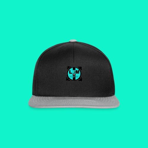 LEM - Snapback cap