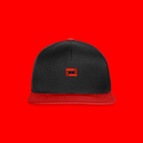 Franck 100% Merch - Snapback cap