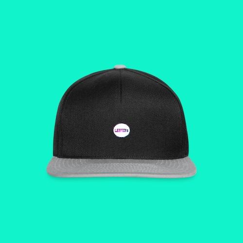 lesedi's - Snapback cap