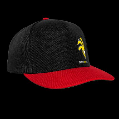KRT Helmet - Casquette snapback