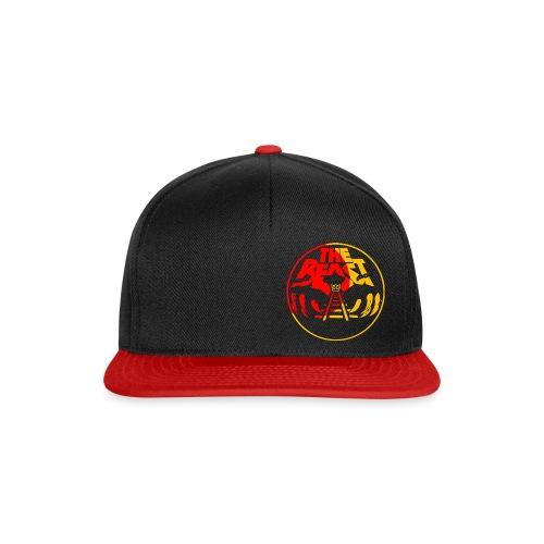Beast - Snapback Cap