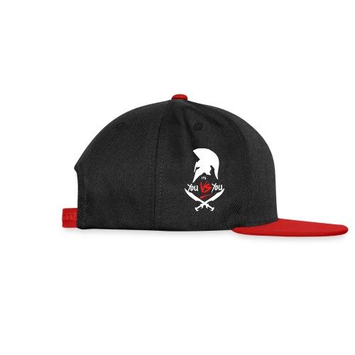 yvsymh - Snapback Cap