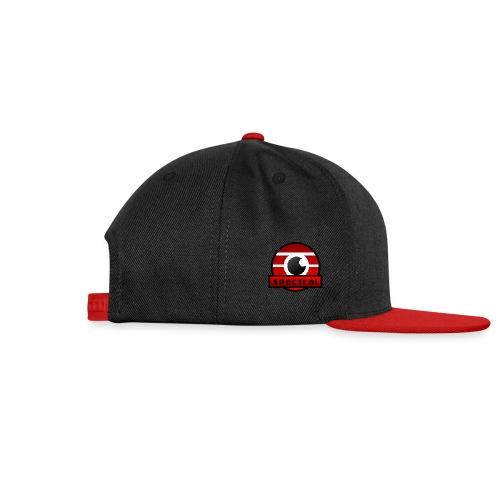 Spectral gaming eSports Logo - Snapback cap