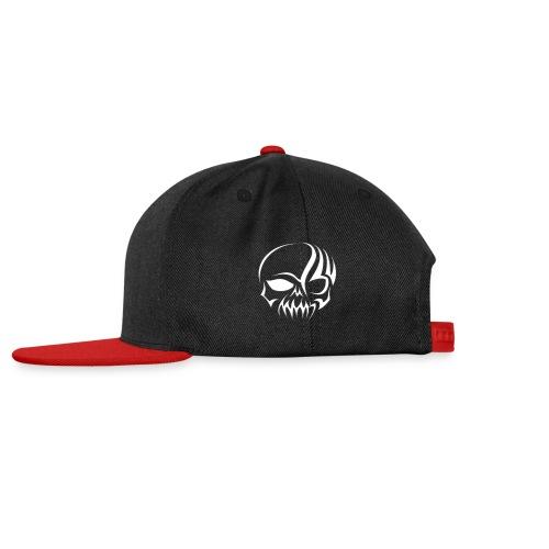 Designe Shop 3 Homeboys K - Snapback Cap