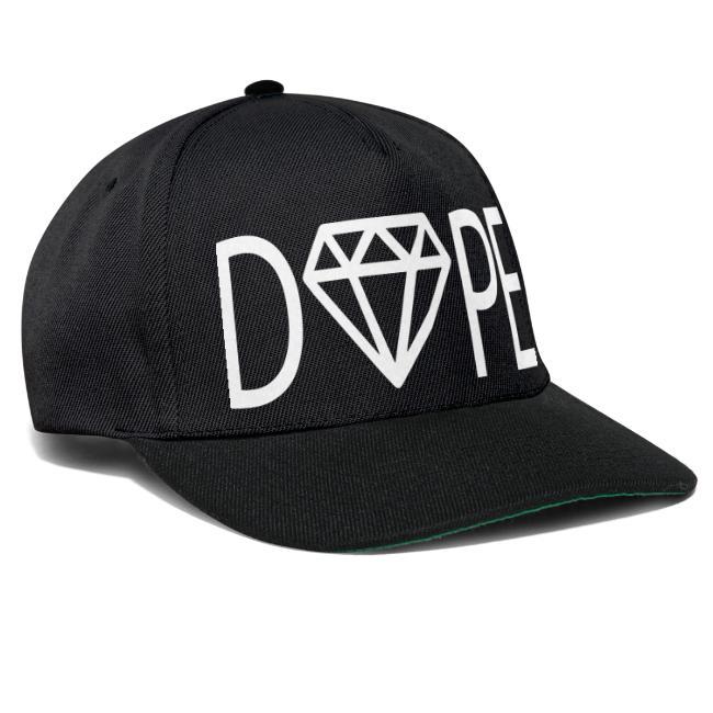 dopediamond 2014