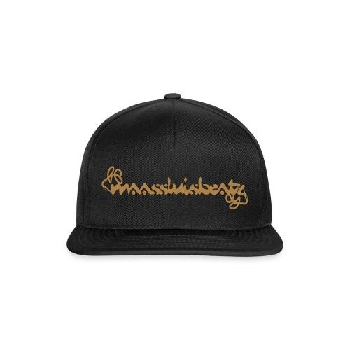 lil - Snapback cap