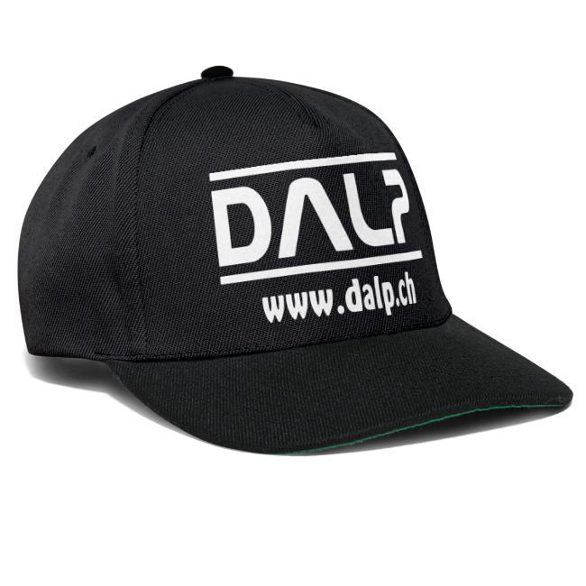 Dalp2