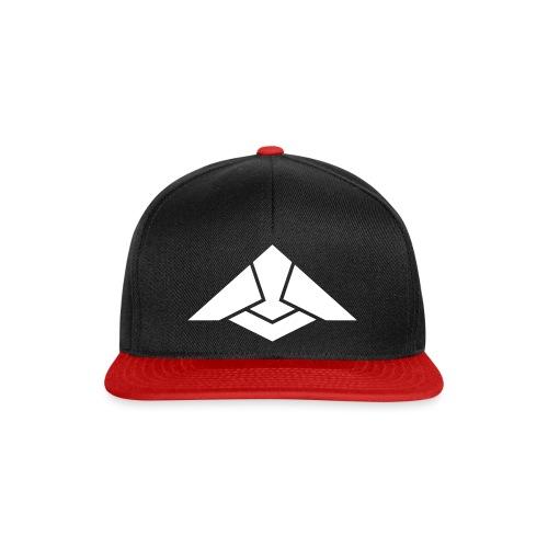 citudef-logo-simple-2018 - Casquette snapback