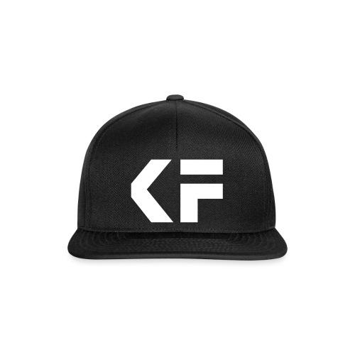 KF2 - Snapback Cap