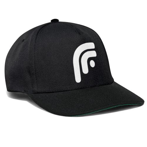 FeedsFloor Big W - Snapback Cap