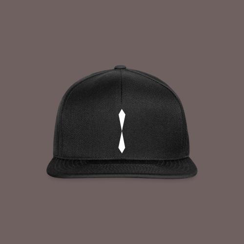 GBIGBO zjebeezjeboo - Rock - Diamond [FlexPrint] - Casquette snapback