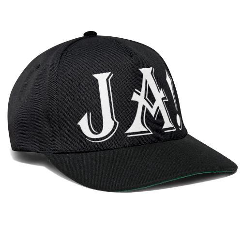 JaHat - Snapback Cap