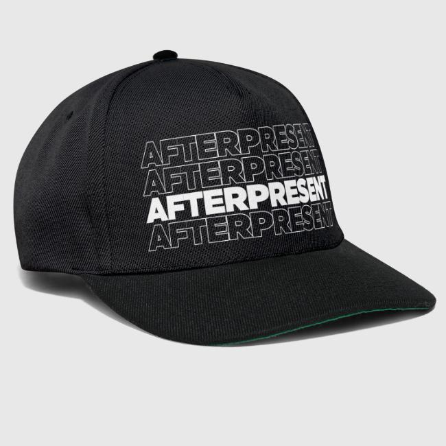 Afterpresent, 20