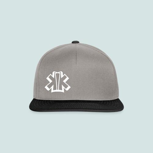 Trickkiste Style Cap - Snapback Cap