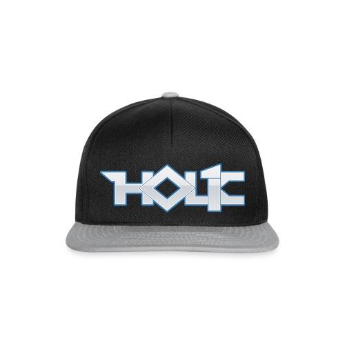 HoL1c-Snap - Snapback Cap