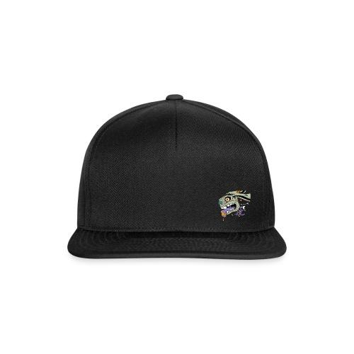 Happy easter - Snapback cap