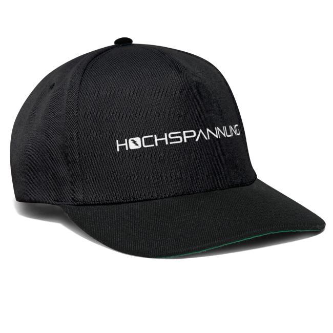 HOCHSPANNUNG - Dark Collection