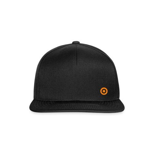 Tap Game - Snapback Cap