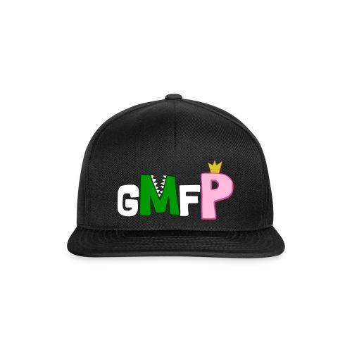GMFP - Casquette snapback