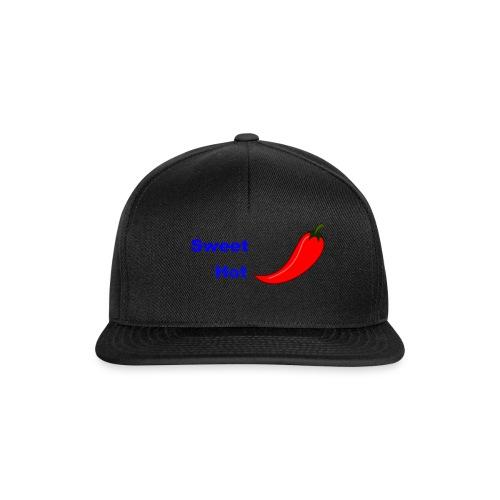 Swwethoot - Snapback Cap