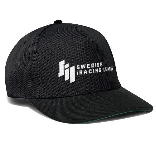Swedish iRacing League - Snapbackkeps