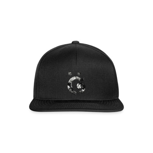 5456545 png - Casquette snapback